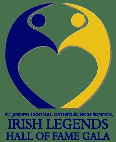 irish_legends