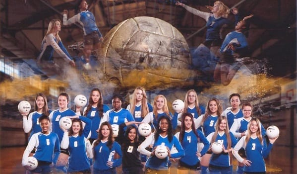 volleyball-resized